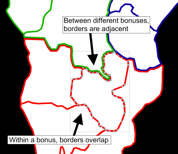 MapDesignBorders.png